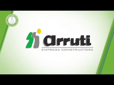 Retransmisión Bathco Rugby Club vs Babyauto Zarautz RT