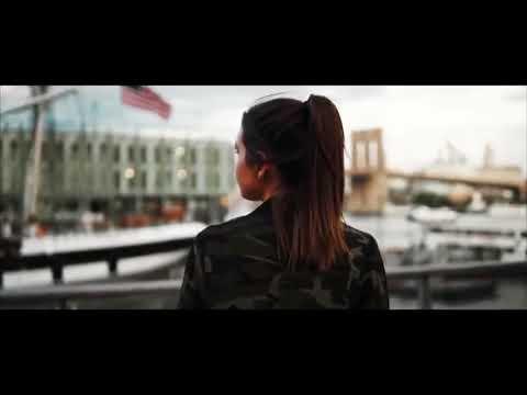 Kygo Feat. Miguel - Remind Me To Forget [Mikael Van Dikeen Refresh] (Video Edit)