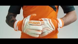 Rękawice Reusch Serathor Pro G2 Evolution | R-GOL.com