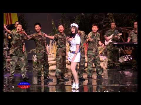 Chang La Ai - Dai Trang