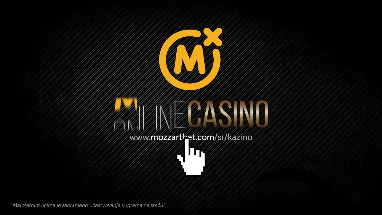 youtube online casino