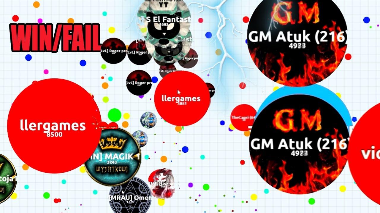 bubble am l win