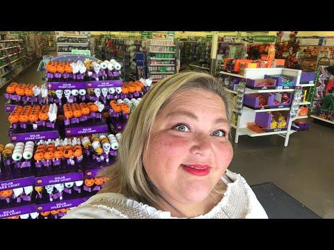 Let's Shop - Dollar Tree Carson City, NV