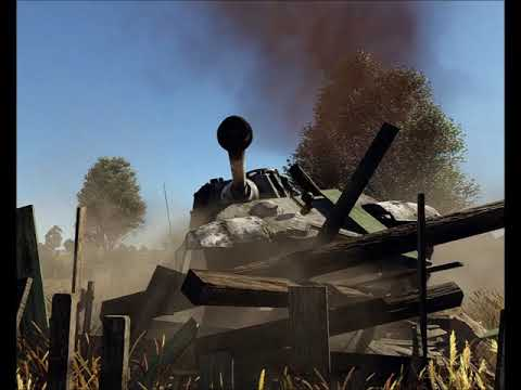 world of tanks vs war thunder рэп батл