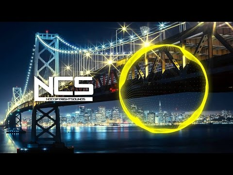 Top 50 NoCopyRightSounds - Best of NCS - Most viewed NoCopyrightSounds - NCS The Best of All Time