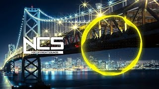 Download lagu Top 50 NoCopyRightSounds - Best of NCS - Most viewed NoCopyrightSounds - NCS The Best of All Time