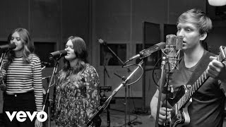 Baixar George Ezra - Saviour (Live At Abbey Road Studios) ft. First Aid Kit