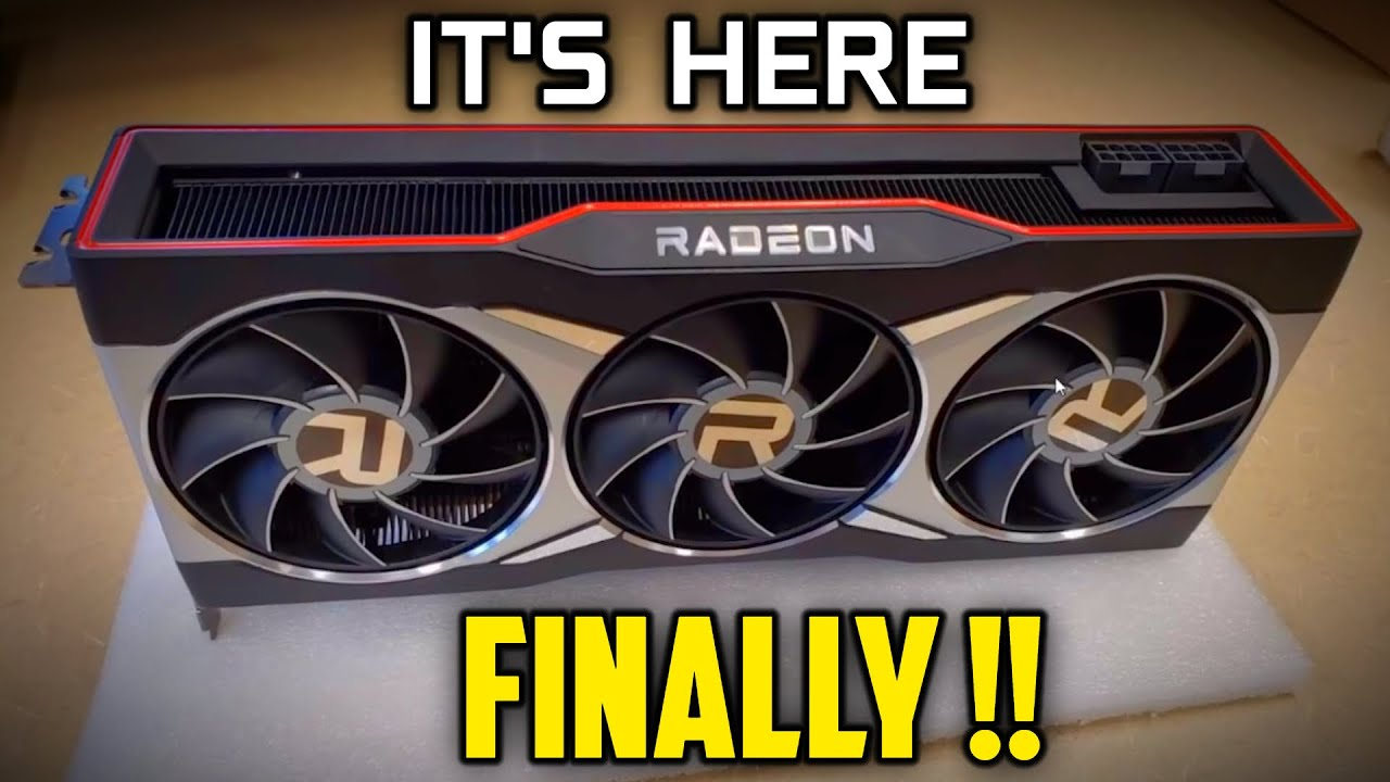 Budget GPUs are Coming | Don't Buy RTX 3000 Right now | Wait for AMD, RX 6900XT [Hindi]