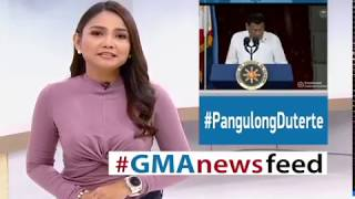 GMAnewsfeed May 27, 2019
