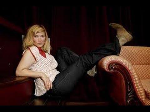 Jessica Hynes BBC Life Story  ~ W1A  Cheryl Royle Family  Spaced