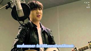 [Thaisub] Preview 0+1 (Ost. We Broke Up) - Kang Seungyoon (Winner)