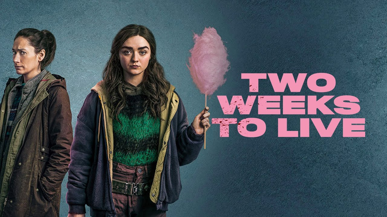 Download Two weeks To Live - Bande-annonce