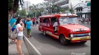 philippines-live-cebu-city-sinulog-weekend-walk-live-stream