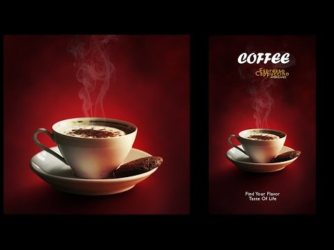 ARVR Performance Group - Augmented Reality Cafe menu