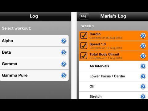 Focus T25 Download Reddit App - xsonarpositive