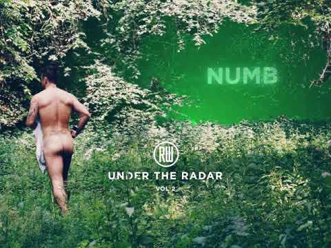 Robbie Williams | Numb (Official Audio)