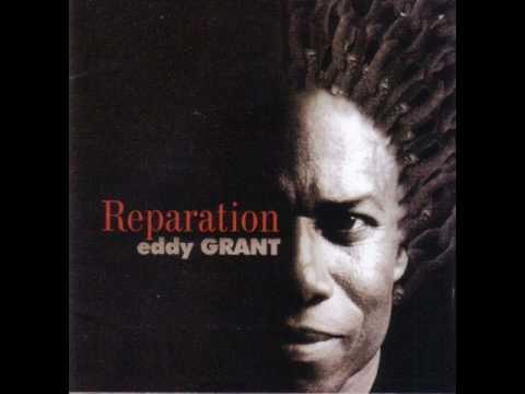 Eddy Grant  - Love weself mp3