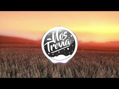 Calvin Harris - 5 AM (feat. Tinashe) - 2015
