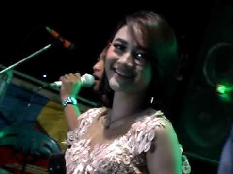 New Adista Koplo Indonesia - LUKA LAMA - Arlida Putri Live Banjarejo Part 2