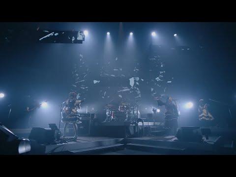 Band-maid / Wonderland Feb. 14th, 2020