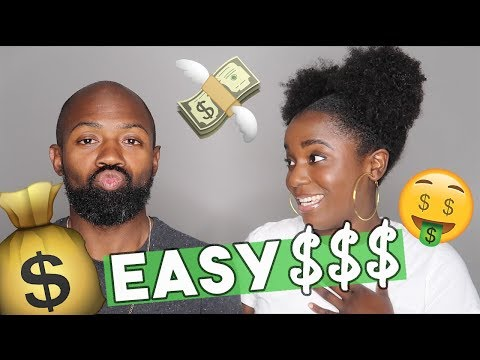 How to make EASY Money in L.A