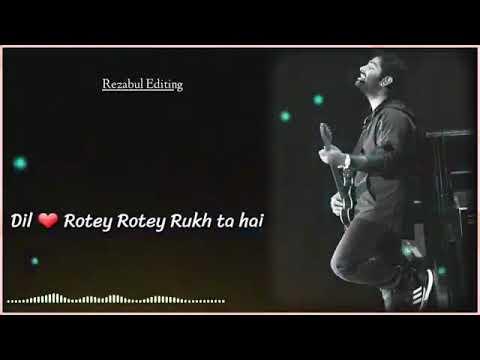 best-arijit-singh-songs-|-arijit-singh-whatsapp-status-|-arijit-singh-music-ringtone-|-love-ringtone