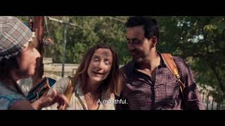 Our Happy Holiday / Premières Vacances (2019) - Trailer (English Subs)