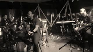 Nabasa trio - orang ketiga cover lagu batak / akustik batam