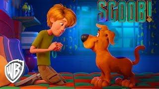 Filmul Scooby-Doo! | Trailer Oficial