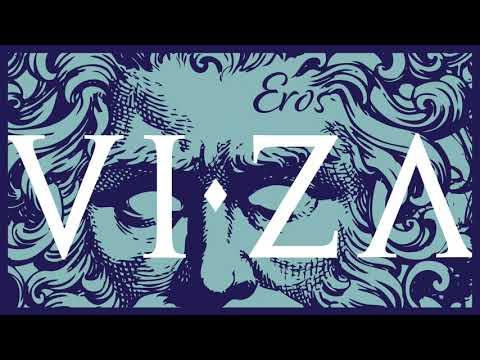 VIZA - EROS - Single 2019