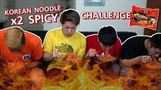 2x-spicy-nuclear-ramen-challenge-เกือบตาย-kayavine