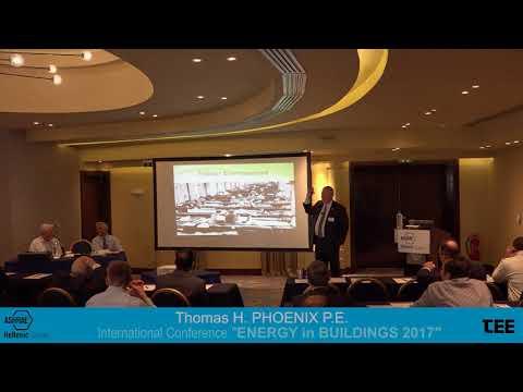 EinB2017 PHOENIX