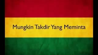 Download Mp3 Memori Berkasih Reggae Ska + Lirik Lagu
