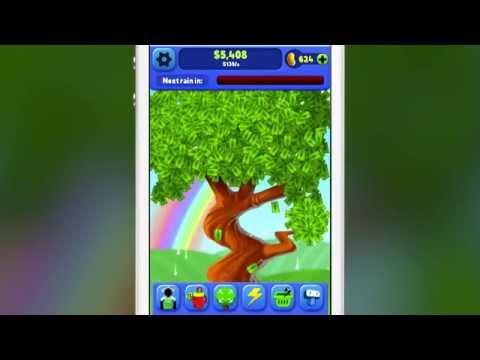 игры про деньги для андроид