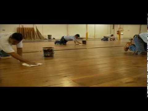 Richard Marshall Olde Boards At Hemphillu0027s Rugs U0026 Carpets
