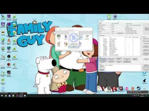 AutoVk / Скриншоты и видео