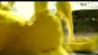 Malaysia Digi - YellowMan Army / DigiMan Army
