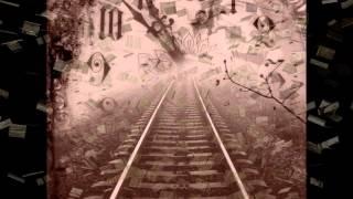 See You Tonight-Green Day/Lyrics