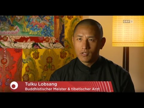 03. October 2015 | ORF - Bewusst gesund (television report Austria)