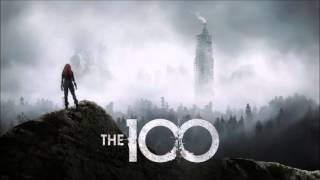 The 100 music 3x13 - Radioactive - Koda