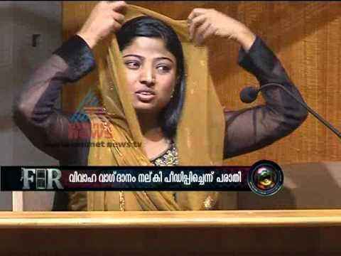 Kozhikode sex com