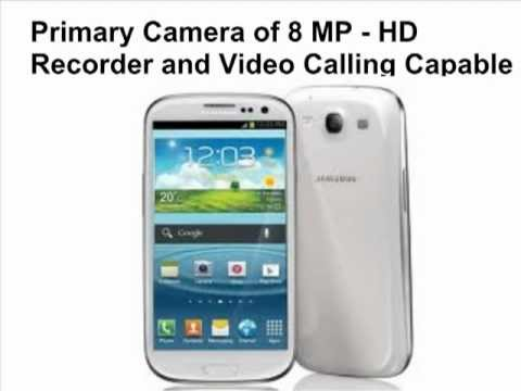 samsung-galaxy-s3---do-not-buy-one-until-you-have-watched-my-samsung-galaxy-s3-review