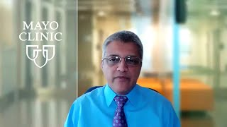 COVID-19: vaccinations for multiple myeloma