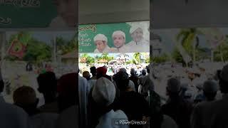 Video Kedatangan Abuya Zein bin Hasan Baharun dan Al-Habib Seggaf Baharun di Kota Banjar download MP3, 3GP, MP4, WEBM, AVI, FLV April 2018