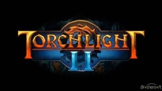 Torchlight 2 Gameplay (HD)