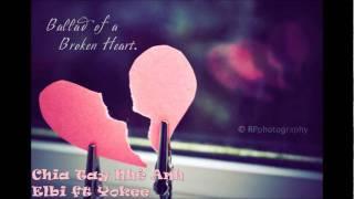 Chia Tay Nhé Anh - Elbi ft Yokee