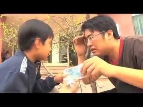 Video Có Nên Ngai Khi Mua Bao Cao Su   Xem phim   Phim bo   Phim le   Video vui   Download phim   Clip nhac   Phim hoat hinh   Phim hanh dong   v Việt Giải Trí