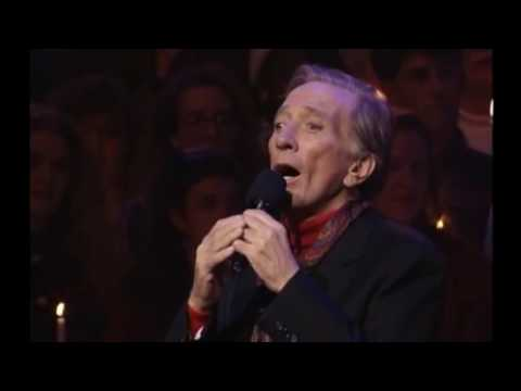 Andy Williams - Oh holy night