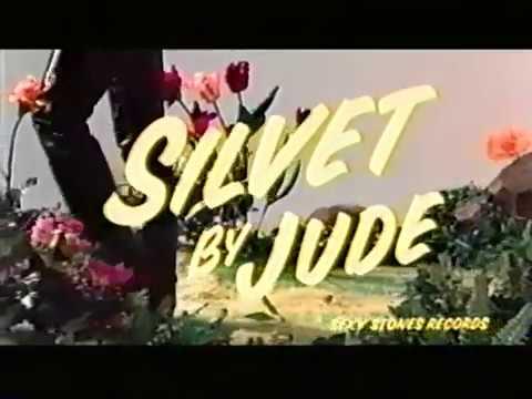 JUDE/シルベット