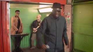 RAPTUM - New Jack Swing (Official Music Video)